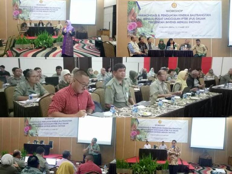 2019-04-23_PU-Iptek-Balitbangtan