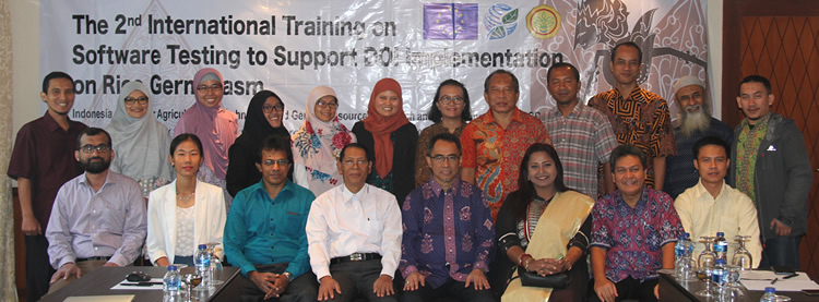 2019-05-09_doi_training