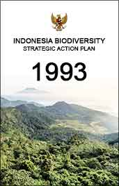 IBSAP 1993