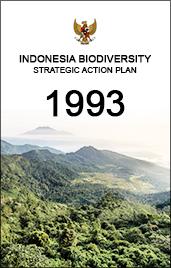 IBSAB 1993