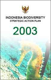 IBSAP 2003