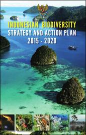 IBSAP 2015-2020