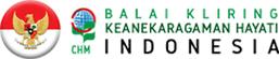 Balai Kliring Keanekaragaman Hayati Indonesia | CHM
