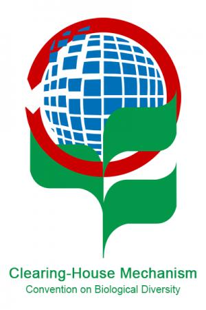 Logo CHM