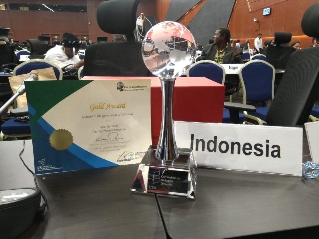 chm award 3